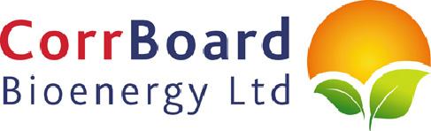 bioenergy logo