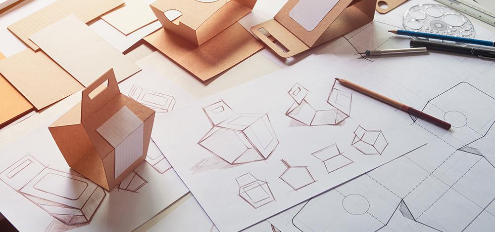 CONSTRUCTIONAL DESIGN