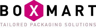 boxmart logo