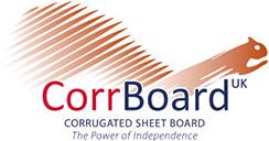 corrboard logo